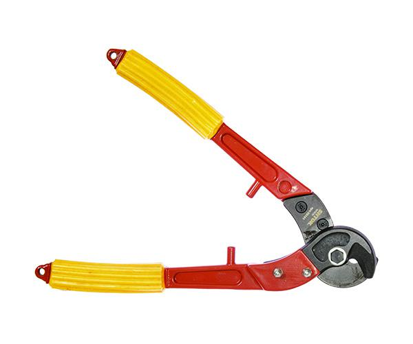 Cable cutters NK-30M