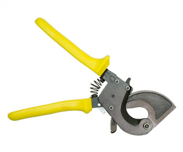 Ratchet cutters NS-32M