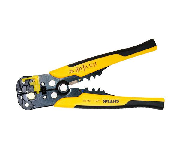 Wire stripper SI-6H