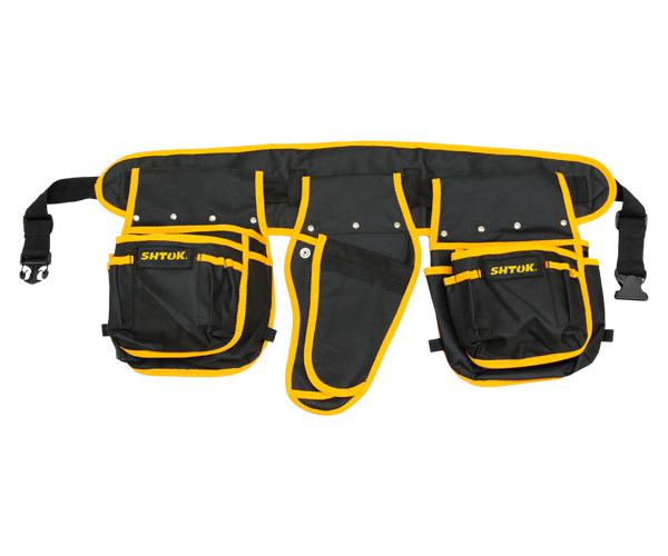 Electrical installer belt