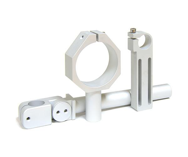 Frame for air module NP-56N